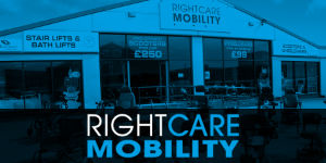 Right Care Mobility